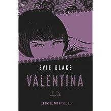 Valentina over de drempel (Valentina trilogie Book 2)