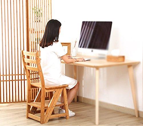 Bambus Möbel in großer Auswahl - bambus-freunde