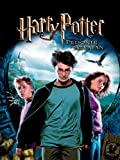 Harry Potter and the Prisoner of Azkaban [OV]