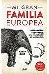 https://libros.plus/mi-gran-familia-europea/