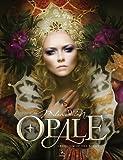 OPALE 1 Requiem of the night