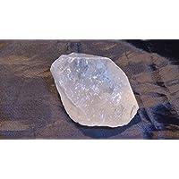 Bergkristall Roh, 65,10g.6x3cm, unbehandelt im Rohzustand. Aus Brasilien. preisvergleich bei billige-tabletten.eu