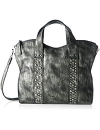 Tamaris Ursula Shopping Bag, shoppers