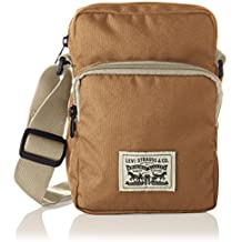 Levis L Series Small Cross Body - Bolsos totes Hombre