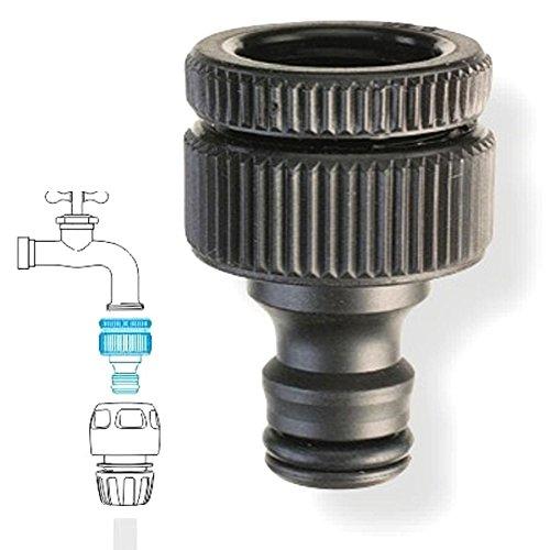 gf-presa-per-rubinetti-filettati-attacco-rapido-per-tubo-irrigazione