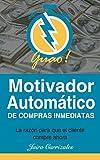 Image de Guao, Motivador Automático de Compras Inmediatas: La razón para que el cliente compre HOY en MercadoLibre, eBay, en tu tienda online shopify, o en c