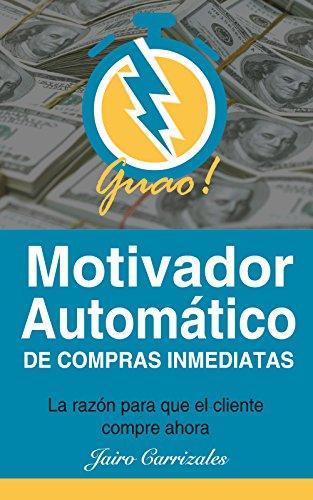 guao-motivador-automtico-de-compras-inmediatas-la-razn-para-que-el-cliente-compre-hoy-en-mercadolibr