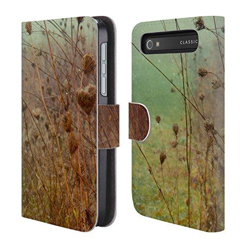 offizielle-olivia-joy-stclaire-nebel-natur-brieftasche-handyhulle-aus-leder-fur-blackberry-classic-q