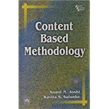 Content Based Methodology