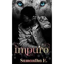 Impuro (Italian Edition)