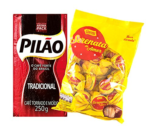 coffee-and-chocolates-1-pack-caf-pilo-brazilian-brand-coffee-roasted-250g-plus1-pack-serenata-de-amo