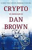 Crypto (Versione italiana) (Oscar bestsellers Vol. 1761) (Italian Edition)