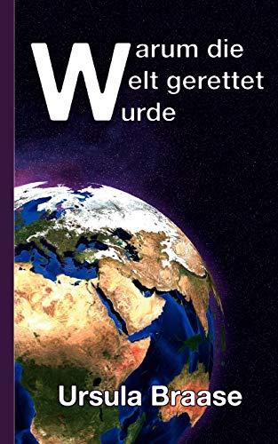 Warum die Welt gerettet wurde: Vom Einheitskreis zum Kernwesen