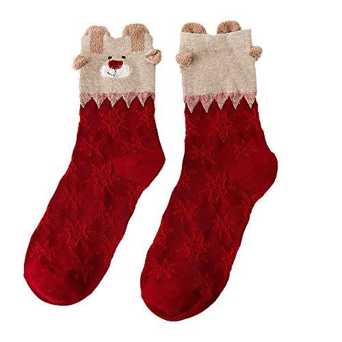 Yvelands Damen Herren Pullover Hoodie Bluse Winterjacke Winterjacke gefüttert Winterjacke lang Winterjacke große größen Geschenkideen