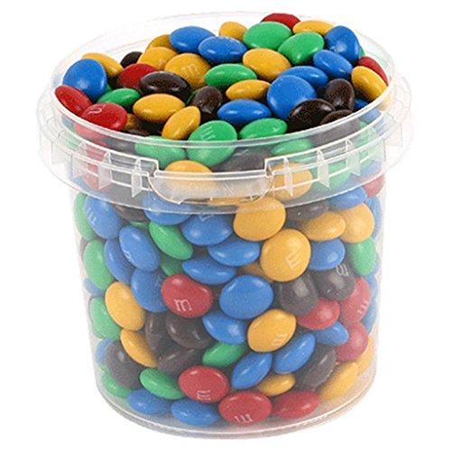 mms-chocolat-box