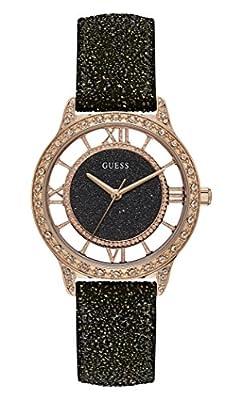 Reloj Guess para Mujer W1014L1