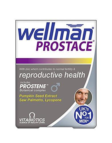 Vitabiotics Wellman High Performance Drink 250ml
