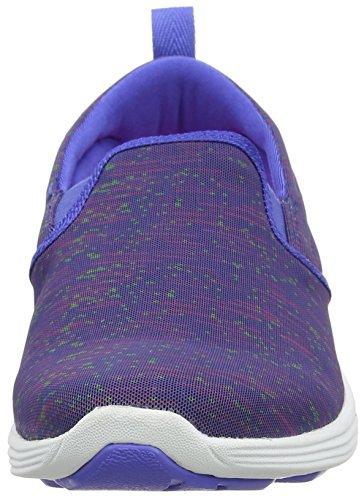 Vionic Kea, Chaussures Multisport Outdoor Femme Bleu (cobalt)