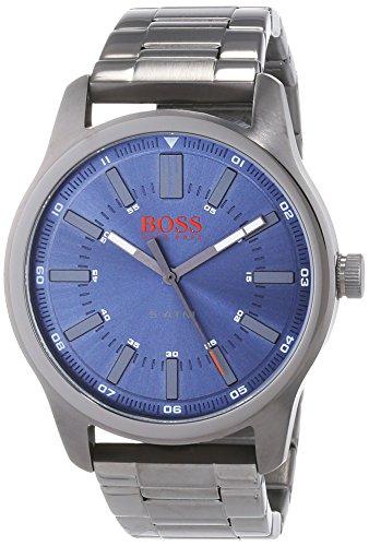 Hugo Boss Orange Unisex-Adult Watch 1550071