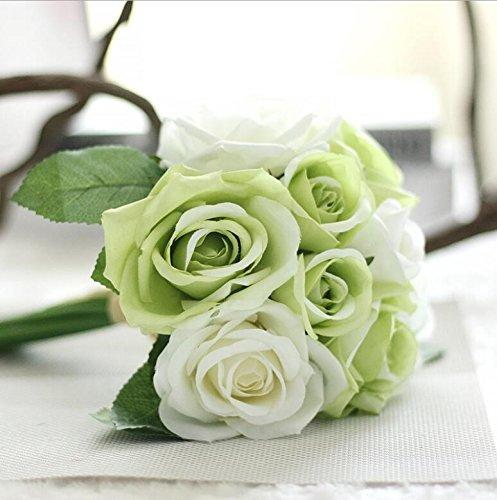 rose-bouquet-di-fiori-finti-simulazione-fiori-allingrosso-commercio-estero-matrimonio-per-mano-dei-f