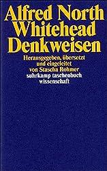 Denkweisen (suhrkamp taschenbuch wissenschaft)