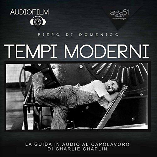 Tempi Moderni  Audiolibri