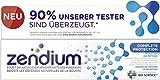 Zendium Zahnpasta Complete Protection, 2er Pack (2 x 75 ml)