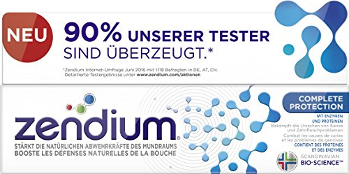 zendium-zahnpasta-complete-protection-2er-pack-2-x-75-ml