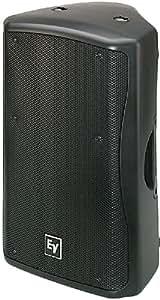 Bosch ZX5-90W Enceinte pour MP3 & Ipod Blanc