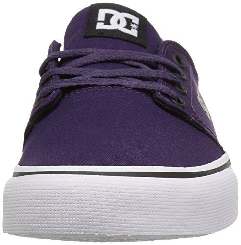 Shoes Modalità Tx Haze Trase Homme Purple Cesti Dc Owgqq4