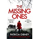 The Missing Ones: An absolutely gripping thriller with a...