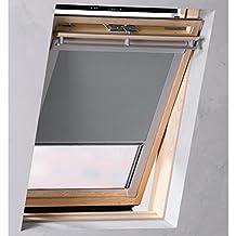 velux blinds ggl 606. Black Bedroom Furniture Sets. Home Design Ideas