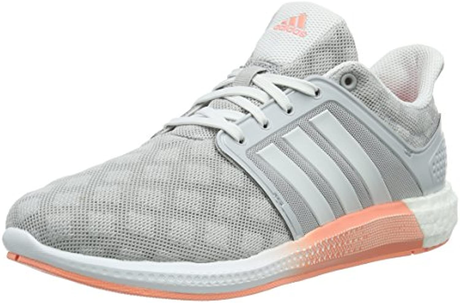 Gentleman/Lady adidas Solar RNR, Women's Running Shoes Durable service King King service of quantity Recommended today 776724