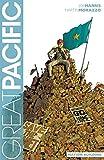 Image de Great Pacific Vol. 2: Nation Building
