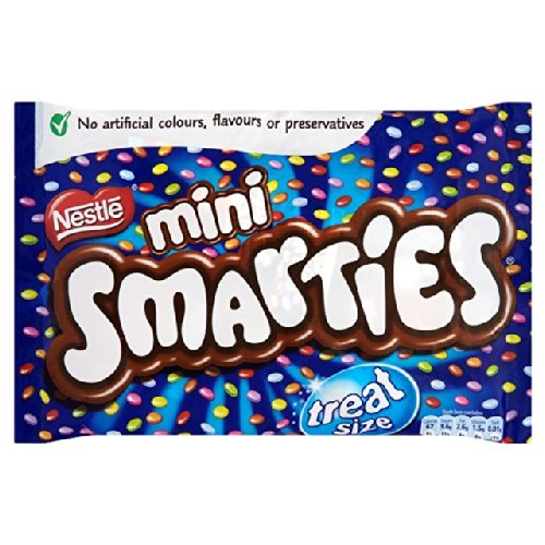 nestle-mini-smarties-18-x-14-g