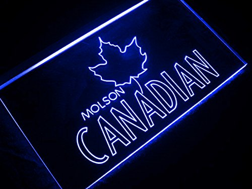 molson-canadian-logo-led-sign-blue