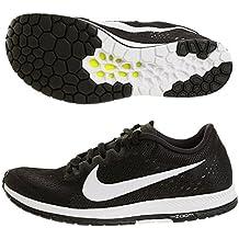 Nike Zoom Streak 6 Mujer