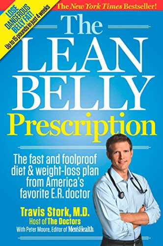 Download pdf lean belly prescription the by travis stork read download pdf lean belly prescription the by travis stork read online fandeluxe Gallery