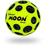 Waboba Moonball- Neon Green