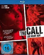 The Call - Leg nicht auf! [Blu-ray] hier kaufen