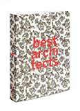 best architects 17