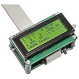 Stand CONTROLLER für K8200 3D Drucker & Zubehör, Stand CONTROLLER, für K8200, geeignet für: Velleman K8200, MSL :-