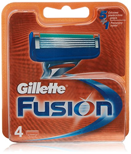 gillette-fusion-mens-razor-blades-4-blades