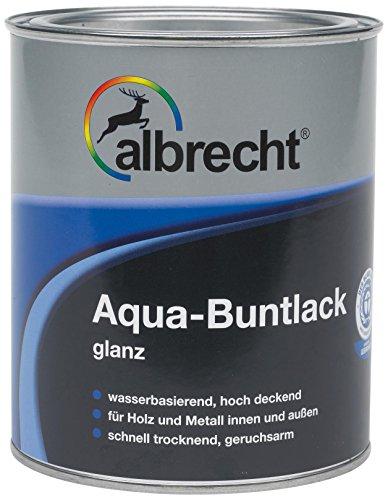 albrecht-aqua-per-smalto-colorato-lucida-750-ml-bianco-3400505900901000750