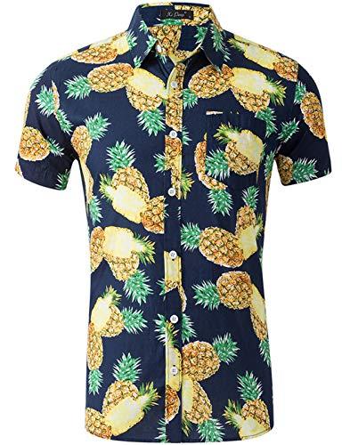 Designs Amazon Price Savemoney Shirt In The Best es Cool trdCQhsx