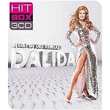 Hit Box - le Best of des Remix