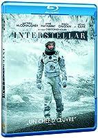 Interstellar [Warner Ultimate (Blu-ray)]