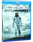 Interstellar [Warner Ultimate (Blu-ray)]