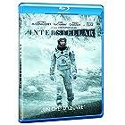 Blu-ray de 10 à 12€