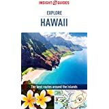 Insight Guides: Explore Hawaii